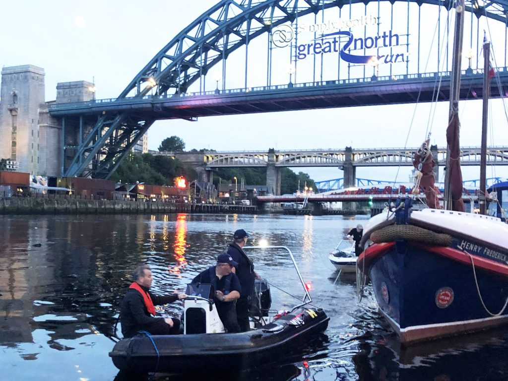 mvs_tyne_aug_2019