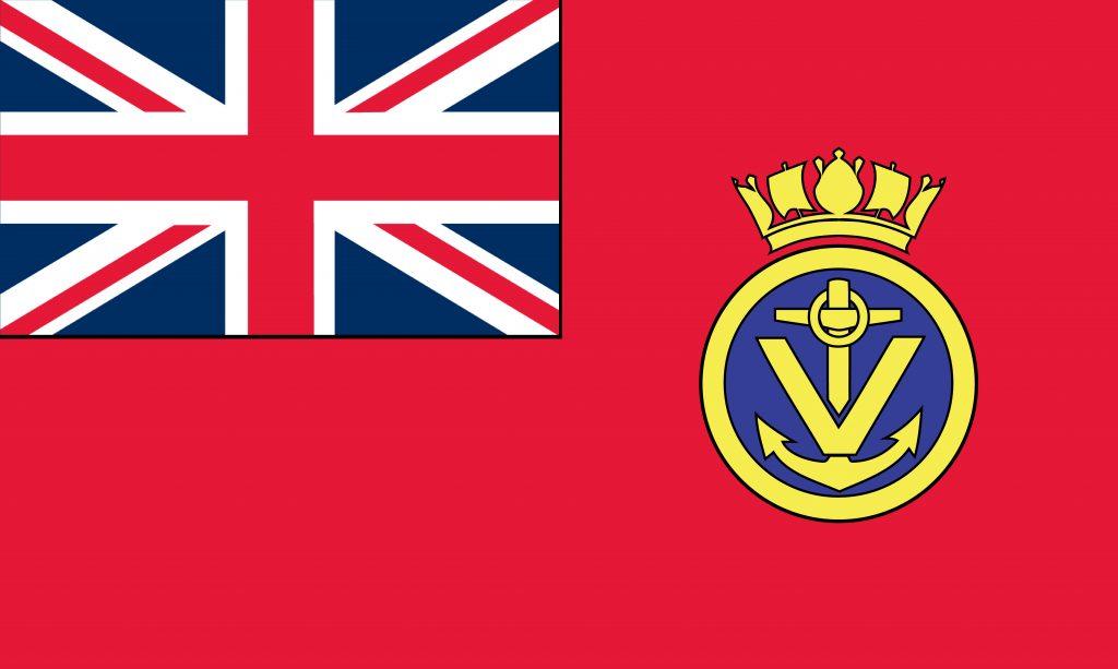 mvs_ensign