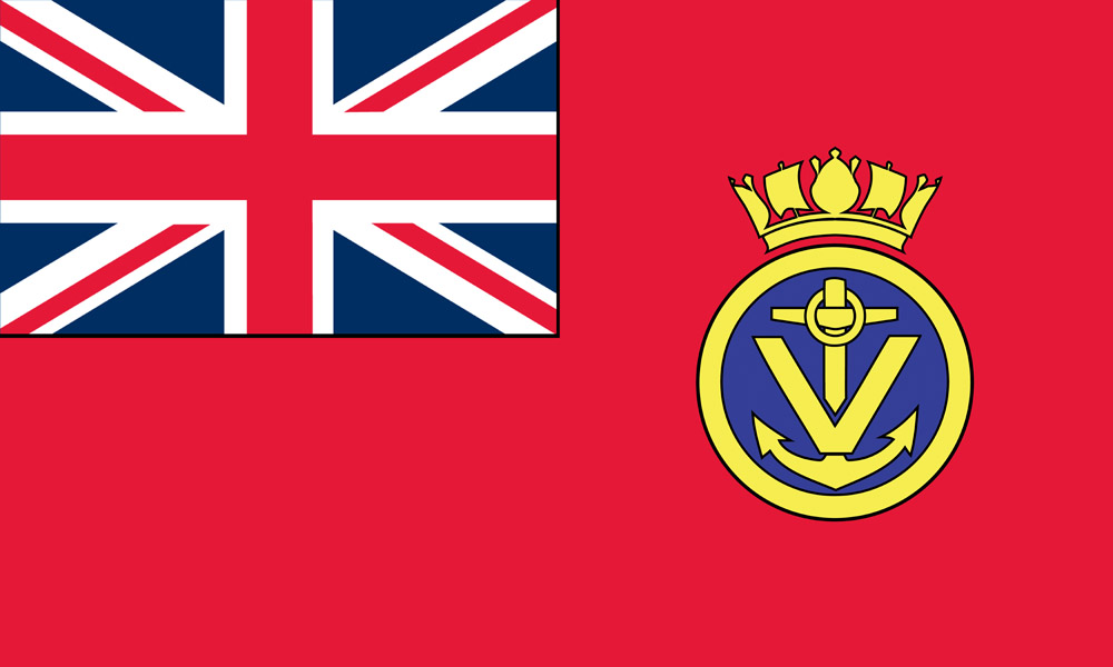 Defaced-Red-Ensign-MVS