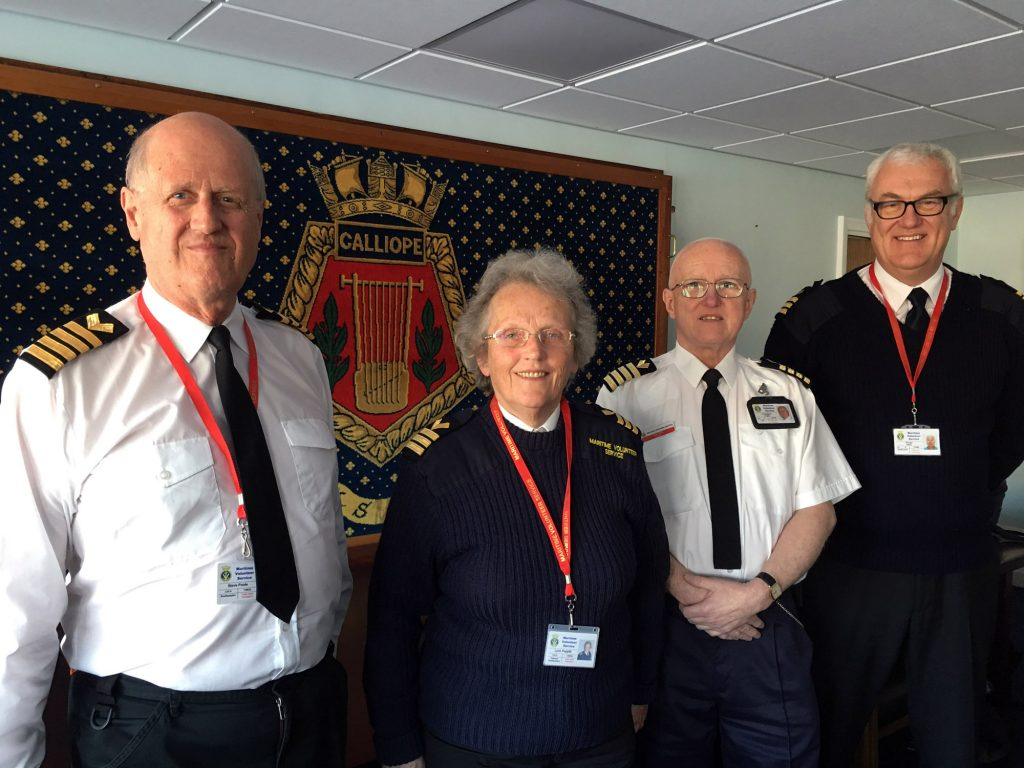 New_Officers_ April_ 2017