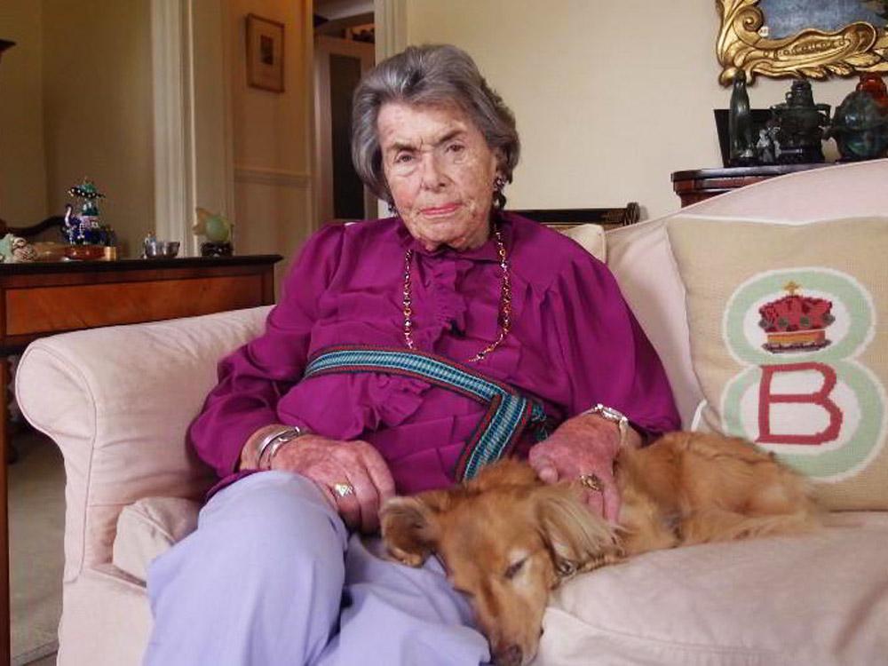 Obituary_Mountbatten
