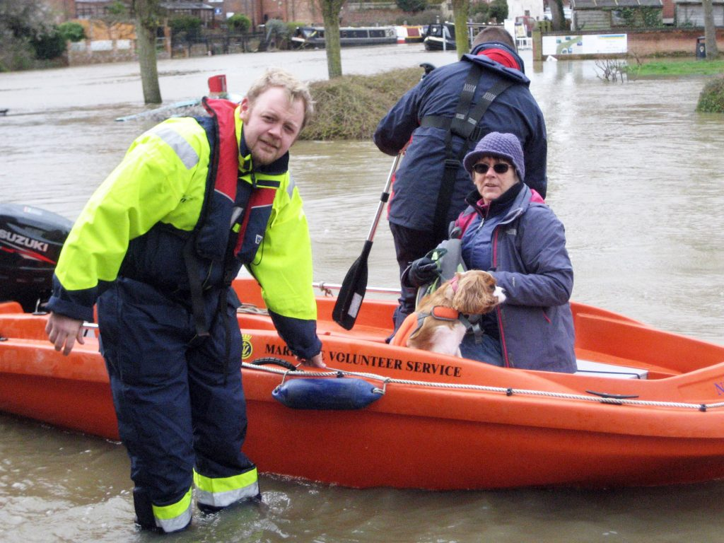 flood_rescue_severn_apr18