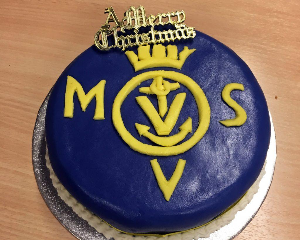 mvs_cake_2017