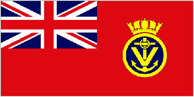 mvsflag